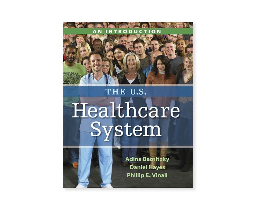 HCA 305_Healthcare.jpg
