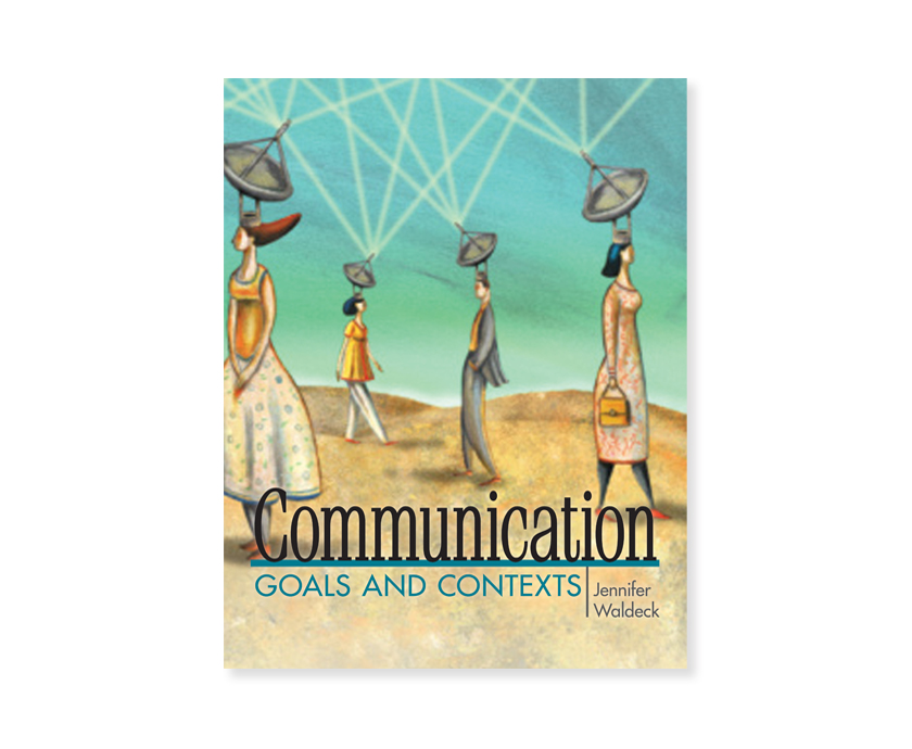 P-COM_Introduction to Communication_7.jpg