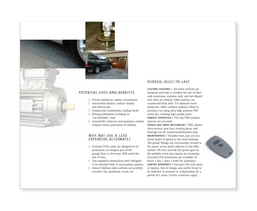 carousel_brochure2.jpg