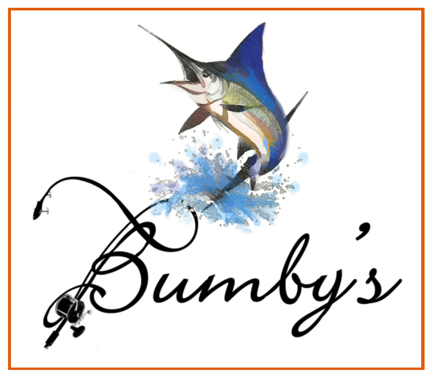 Bumby's