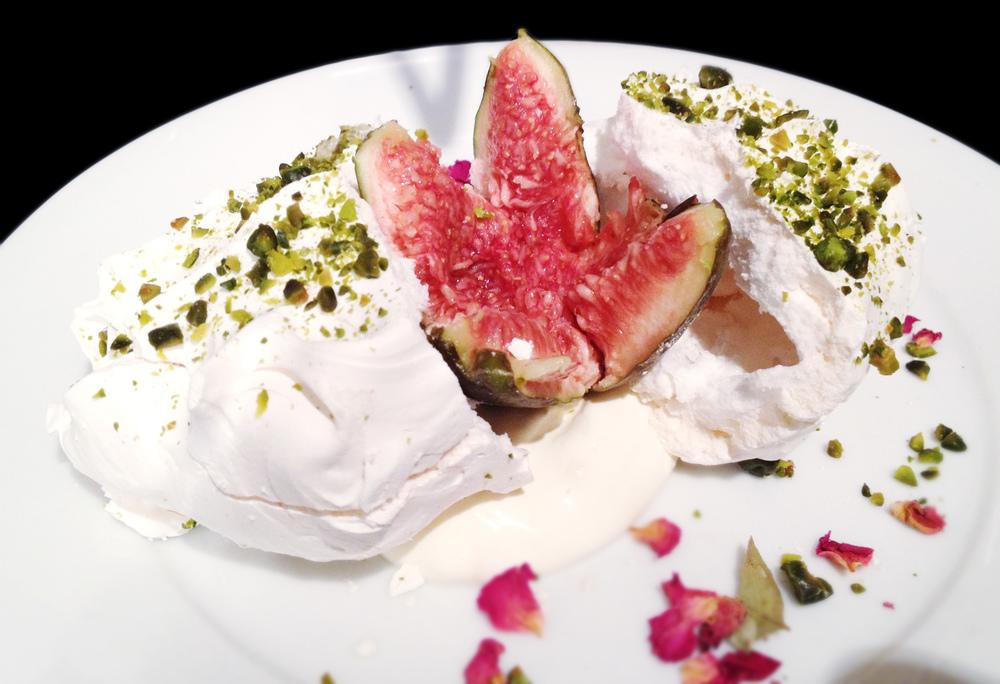 fig rosewater meringue pistachio.jpg