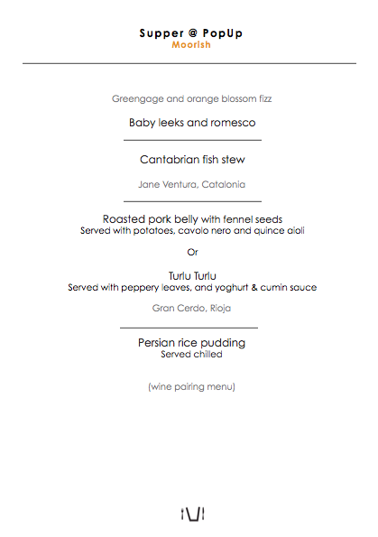 2015-09 supper popup printed table menu Moorish.png