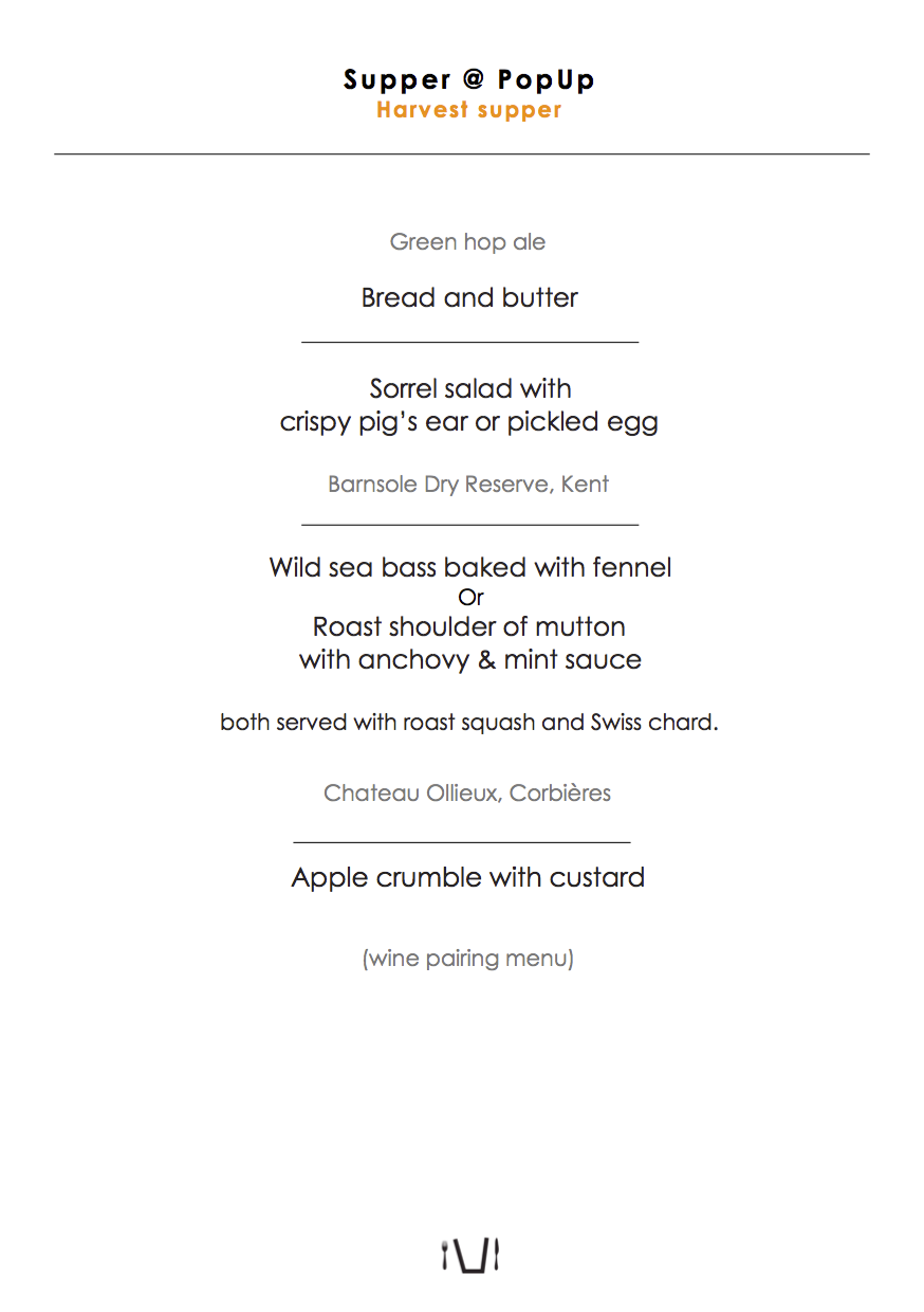 2015-10 supper popup printed table menu Harvest.png