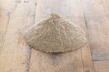 105-organic-dark-rye-flour-3.jpg