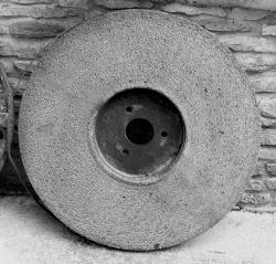 mill-stone-250.jpeg