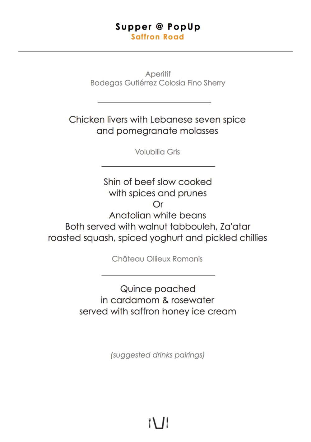 2015-11 supper popup printed table menu Saffron Road.png