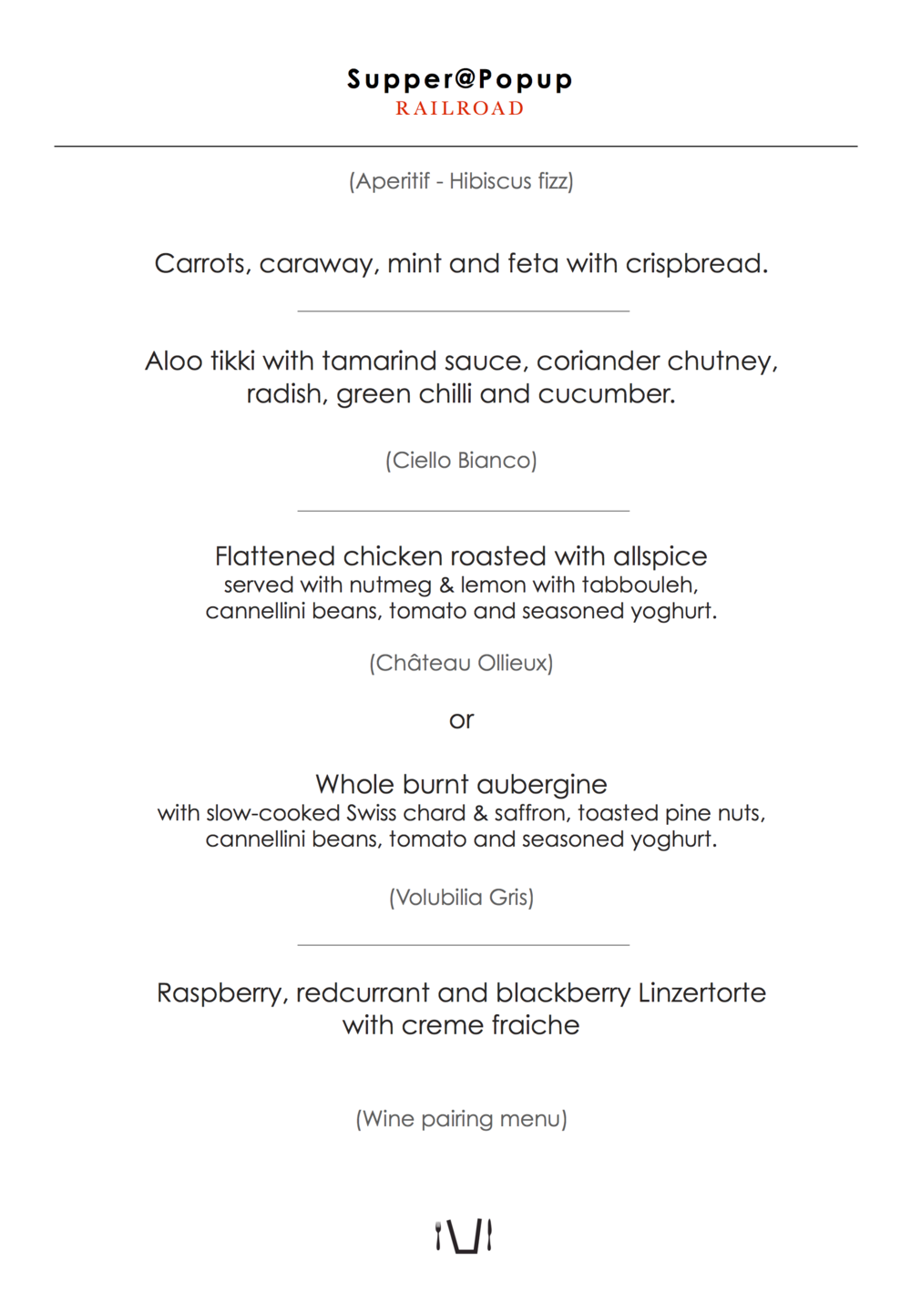 2015-08 supper popup printed table menu RAILROAD.png