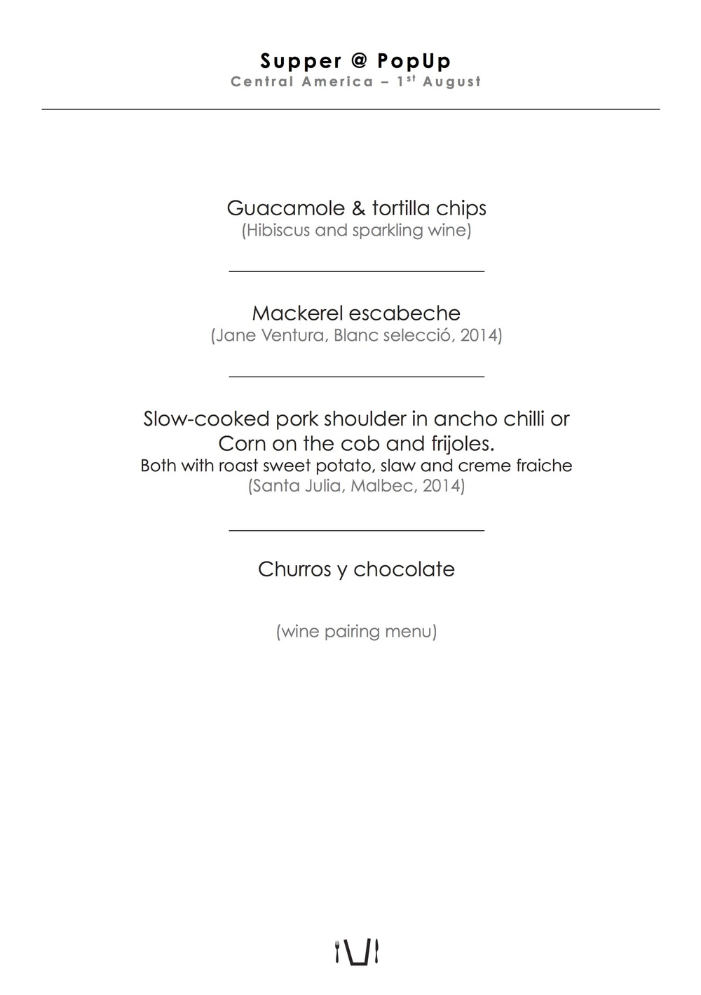 2015-07 supper popup printed table menu central am.jpg