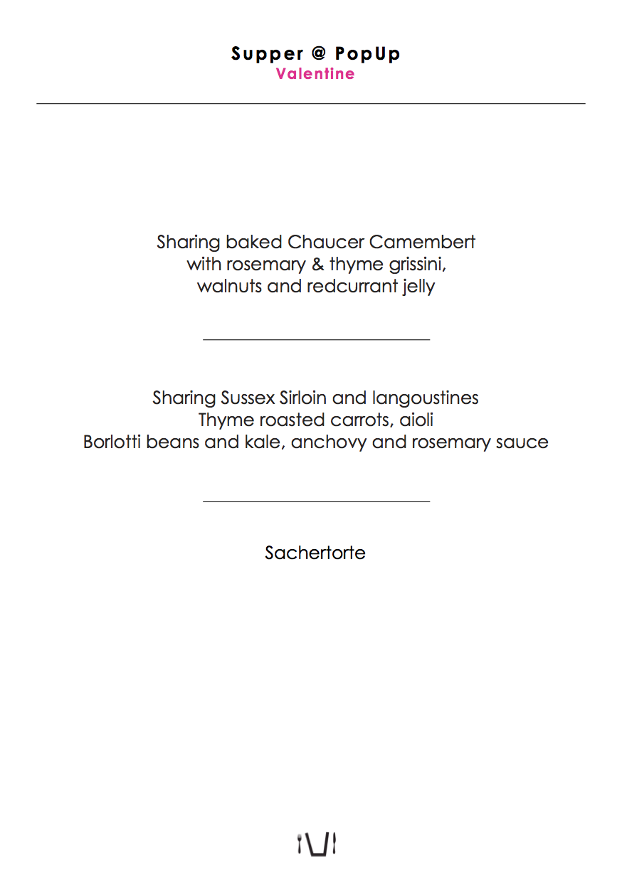 valentine supper table menu.png