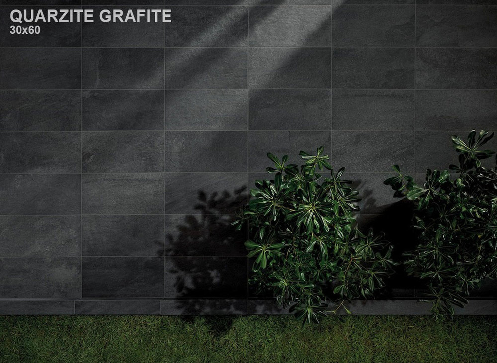 Impronta Stone D Grafite