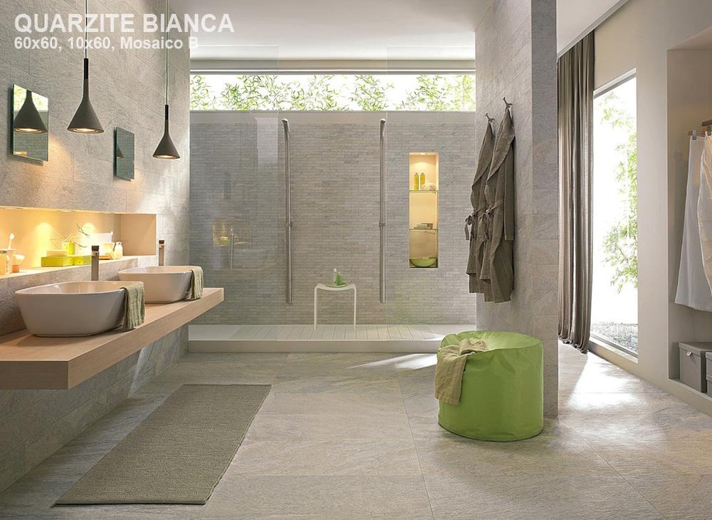 Impronta Stone D Bianca