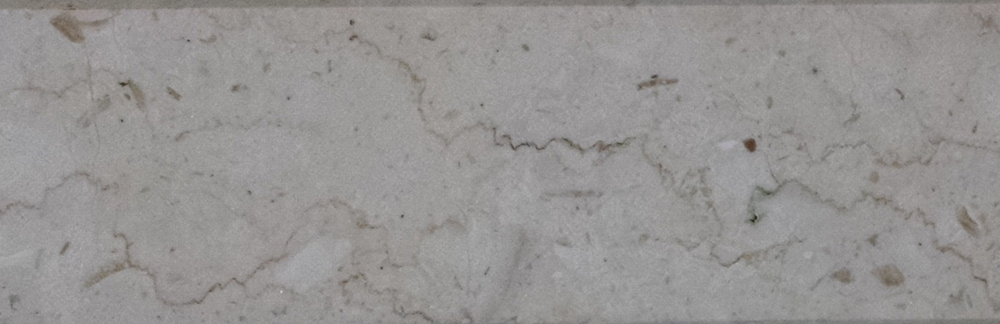 PERLATO SICILIA FROM ITALY - MEDIUM VARIATION AND SHADE.  THE BEAUTY OF NATURAL STONE IS THAT EACH PIECE IS DIFFERENT AND UNIQUE.  THE PICTURE IS A REPRESENTATION OF THE CHARACTER OF THE STONE'S VEINING AND COLOR ONLY.