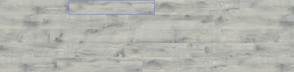 "Opera Legno - Sequoia Grey 6""x36"" 9 PC/CTN (13.08 SF); 48 CTN/PLT"