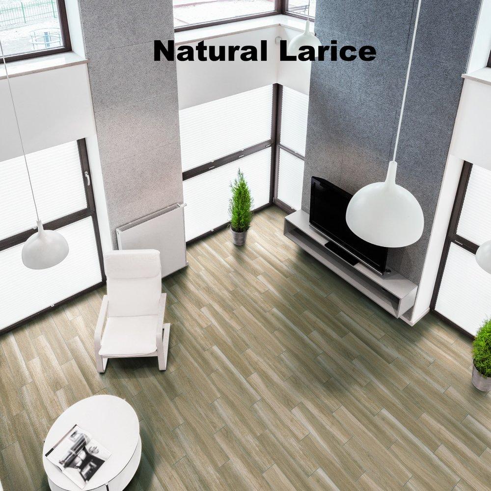 NATURAL LARICErm.jpg