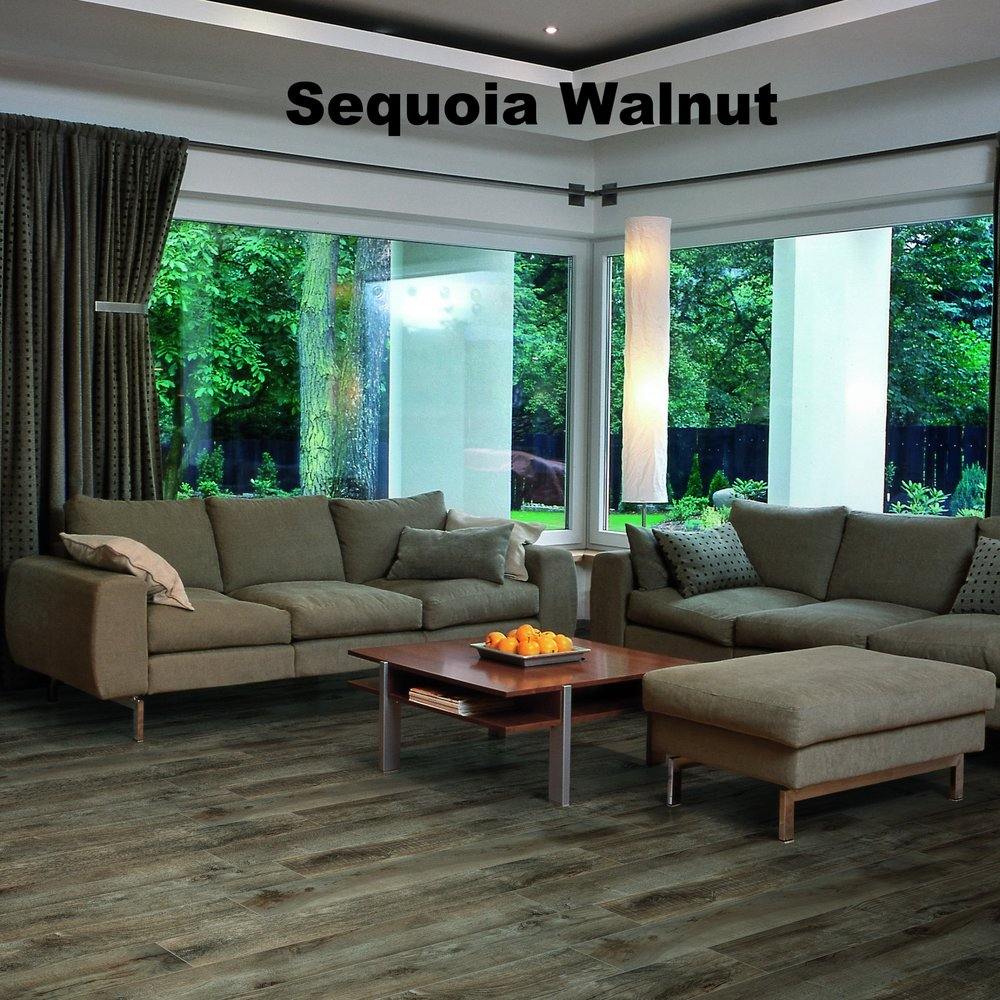 SEQUOIA WALNUTrm.jpg