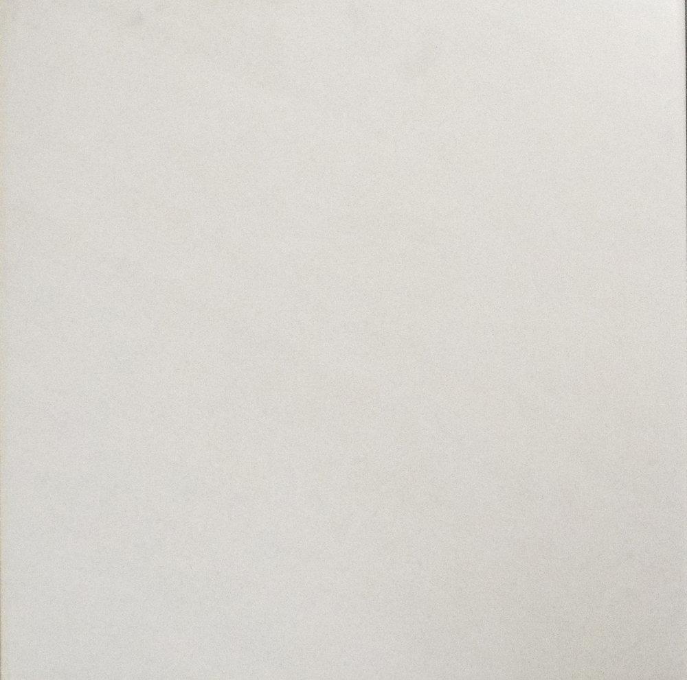 """Quest Bianco 18""""x18""""   10.9 sf/ctn   5 pcs/ctn   80 ctn/plt"""