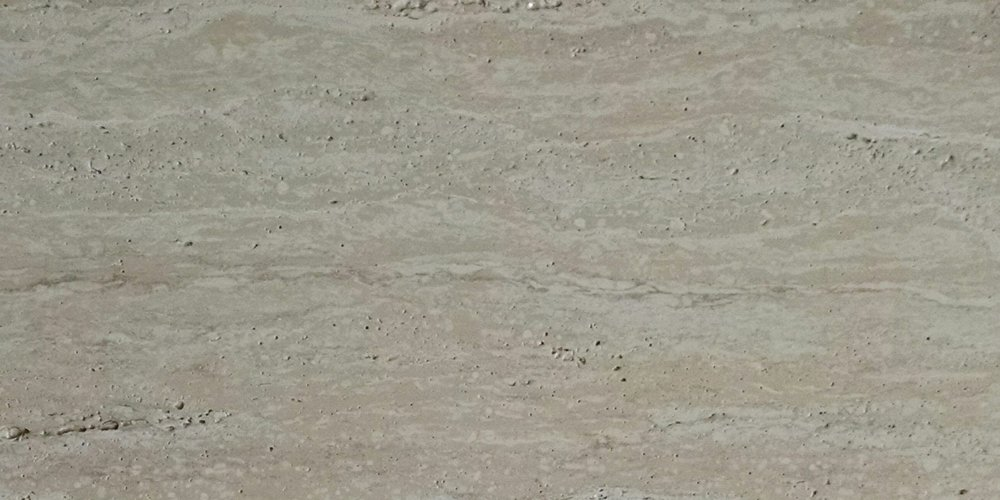 "Super Travertine - Beige 16""x32""   20.67 sf/ctn   6 pcs/ctn   28 ctn/plt"