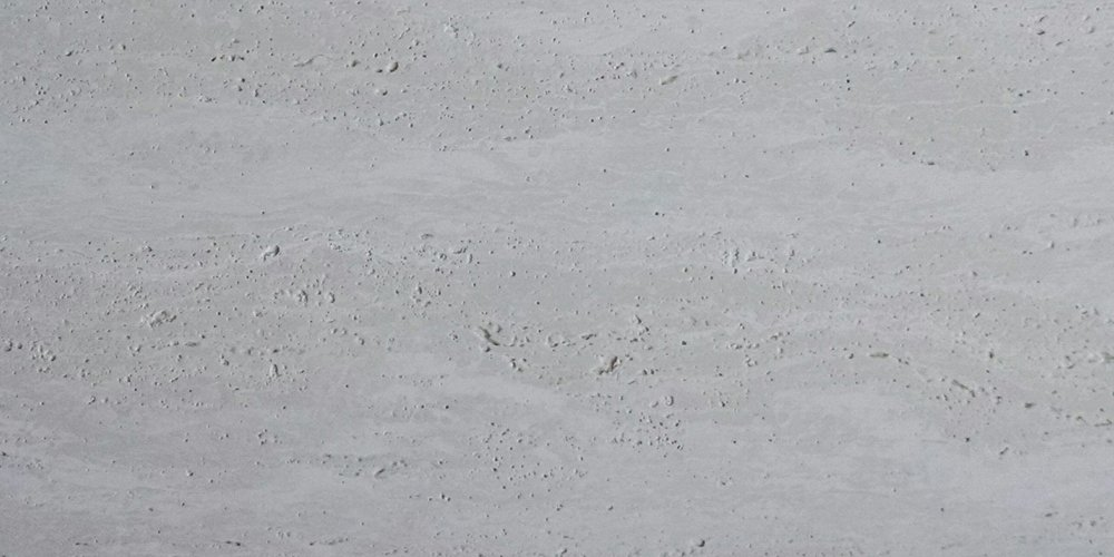 "Super Travertine - White 16""x32""   20.67 sf/ctn   6 pcs/ctn   28 ctn/plt"