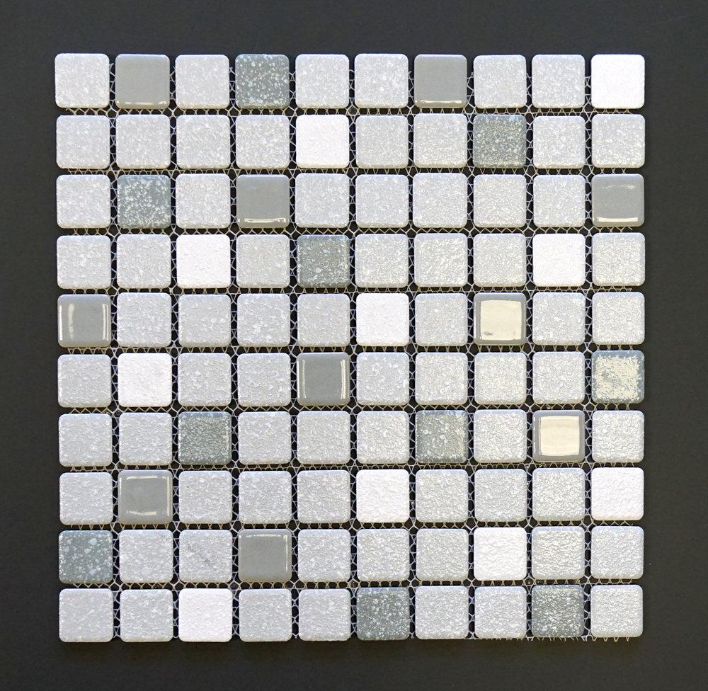 SRR 908 - Grey 10 PC/CTN (10 SF);108 CTN/PLT