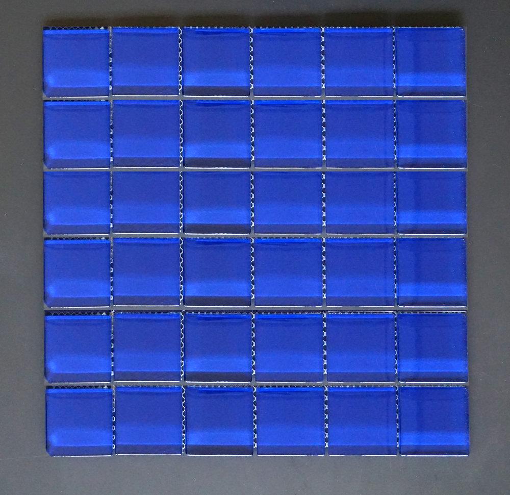 """TREND COBBLU2X2 - Cobblu 2""""X2"""" Straight   11 PC/CTN (10.76 SF);  72 CTN/PLT"""