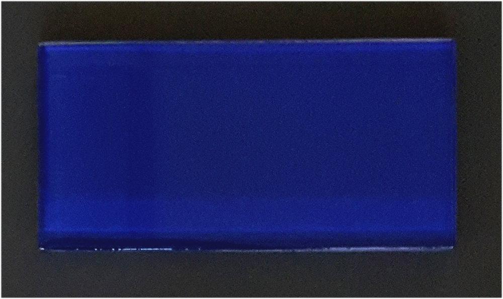 """TREND COBBLU3X6 - Cobblu 3""""X6"""" Glass  88 PC/CTN (10.76 SF); 72 CTN/PLT"""