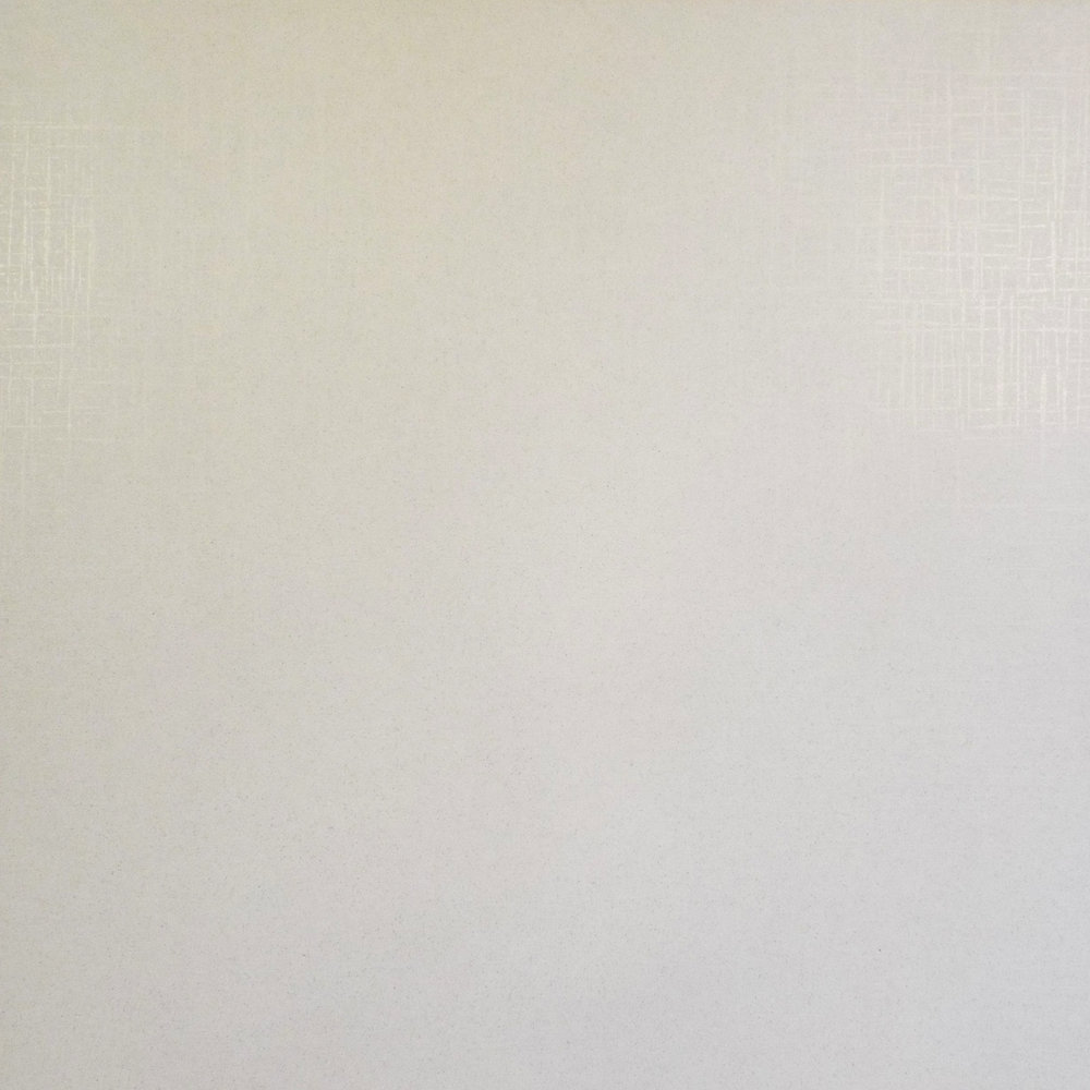 "Maze - White 24""x24""   4 PC/CTN (15.50 SF); 40 CTN/PLT   12""X24"" Available   8 PC/CTN (15.50 SF); 40 CTN/PLT"