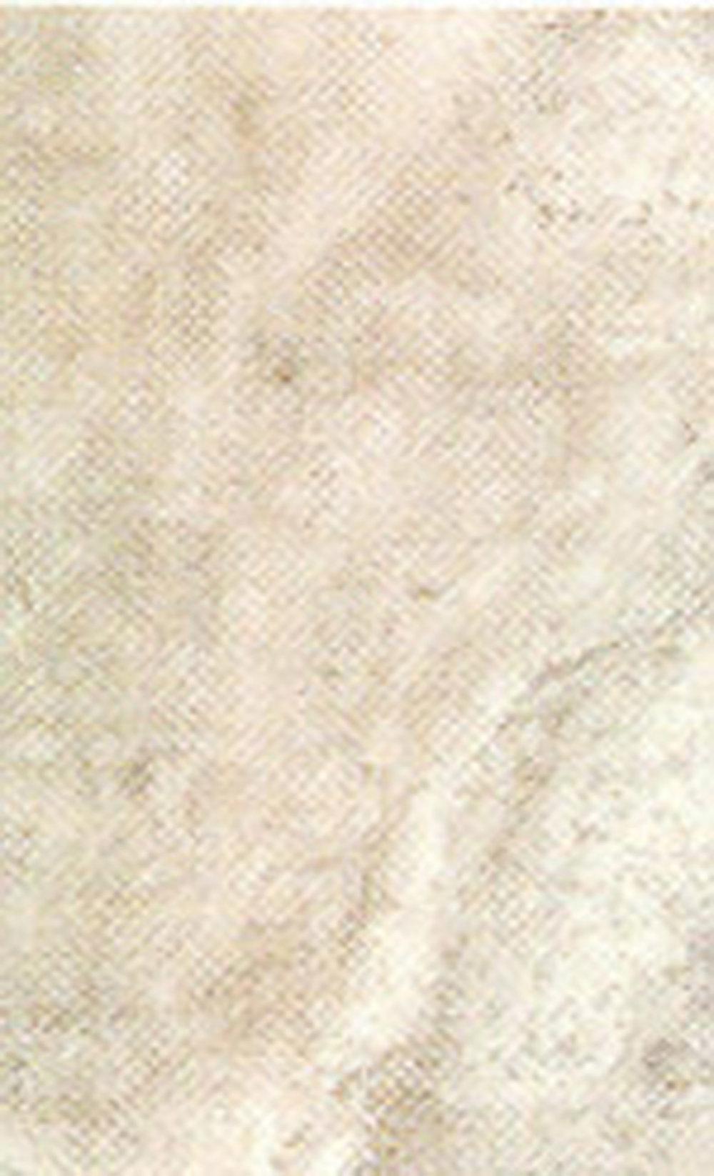 """Grespania Krimiss Beige 10""""x16"""" Wall 12.92 sf/ctn 12 pcs/ctn 54 ctn/plt"""