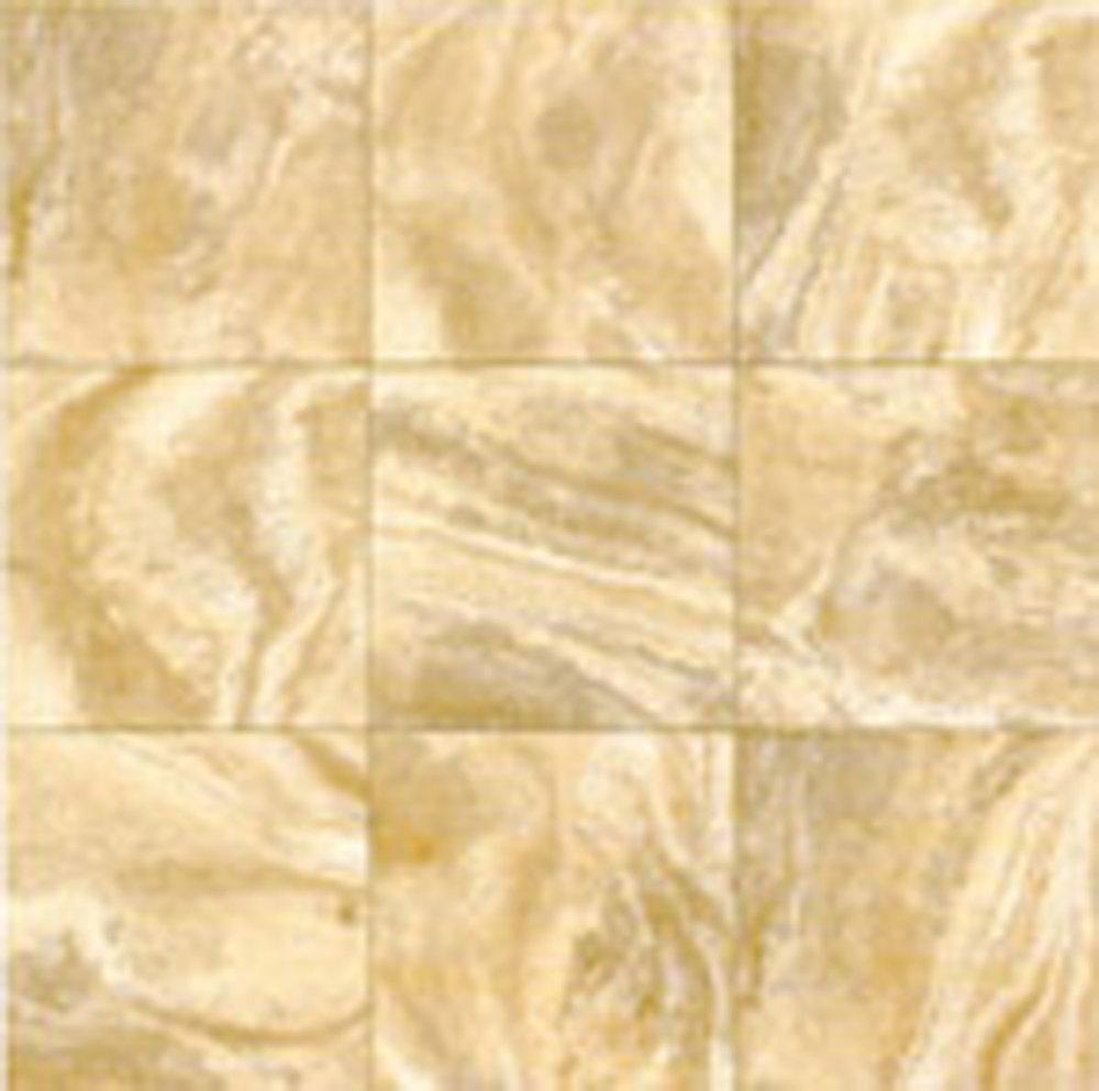 "Grespania Krimiss Beige 13""x13"" Porcelain Floor 9.69 sf/ctn 10 pc/ctn 48 ctn/plt 18""x18"" Porcelain Floor 10.87 sf/ctn 5 pcs/ctn 66 ctn/plt"