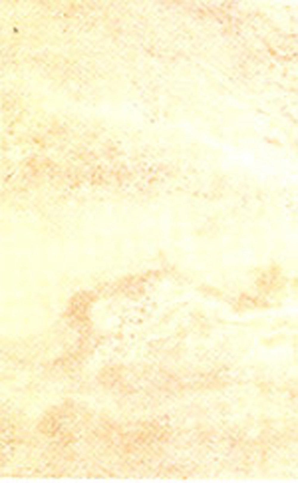 """Grespania Krimiss Ivory 10""""x16"""" Wall 12.92 sf/ctn 12 pcs/ctn 54 ctn/plt"""