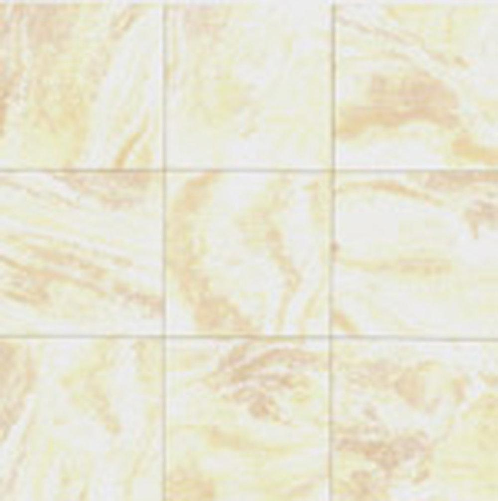 "Grespania Krimiss Ivory 13""x13"" Porcelain Floor 9.69 sf/ctn 10 pc/ctn 48 ctn/plt 18""x18"" Porcelain Floor 10.87 sf/ctn 5 pcs/ctn 66 ctn/plt"