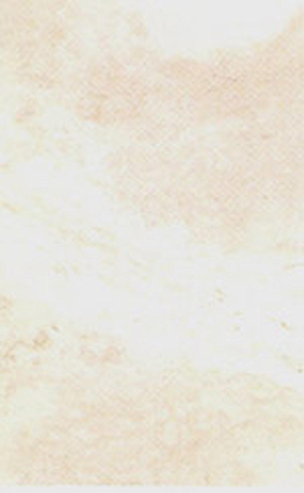 """Grespania Krimiss Sinter 10""""x16"""" Wall 12.92 sf/ctn 12 pcs/ctn 54 ctn/plt"""