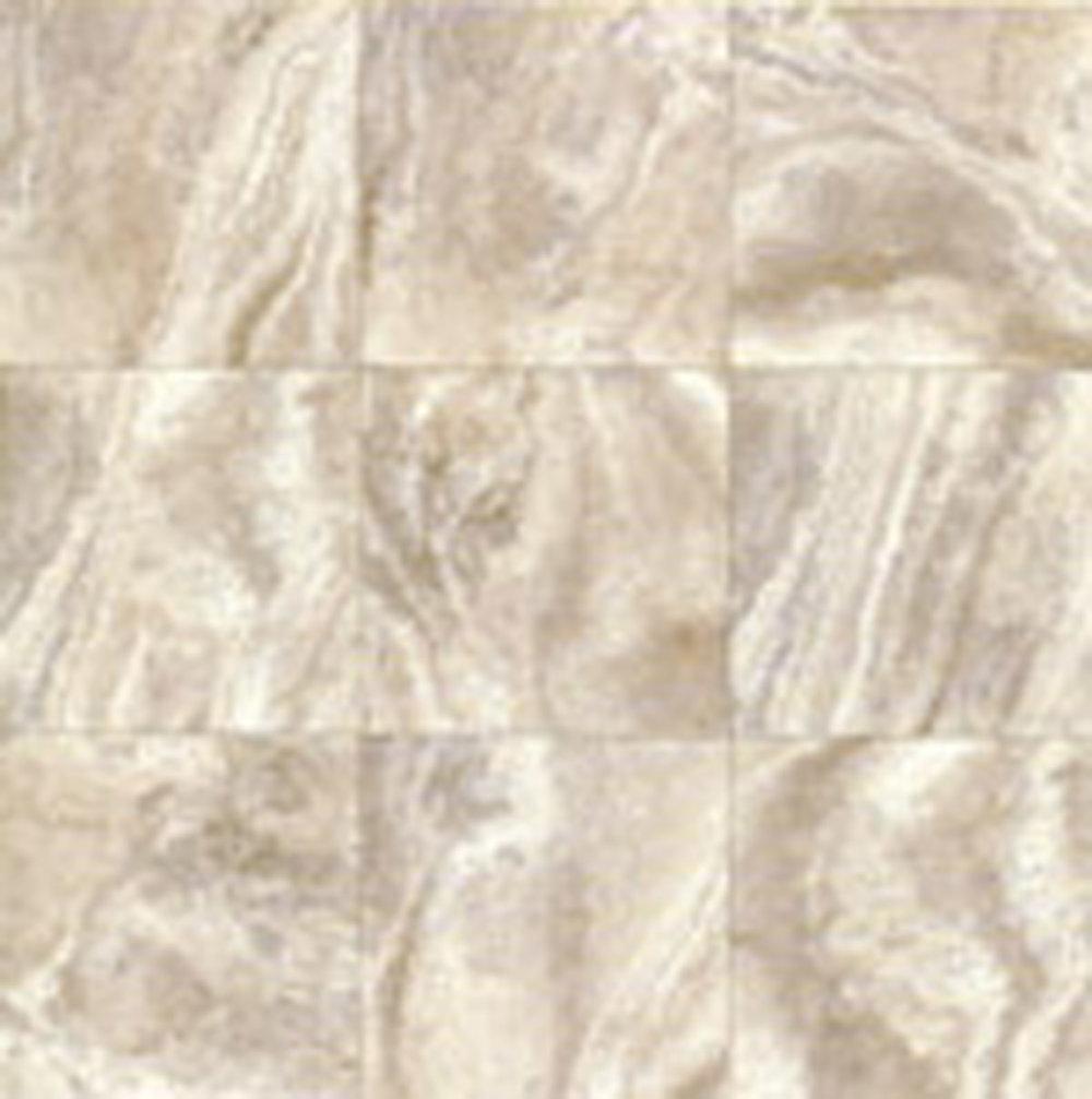 "Grespania Krimiss Sinter 13""x13"" Porcelain Floor 9.69 sf/ctn 10 pc/ctn 48 ctn/plt 18""x18"" Porcelain Floor 10.87 sf/ctn 5 pcs/ctn 66 ctn/plt"