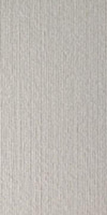 "Guocera Linear Olive 12""x24""   8 PC/CTN (15.5 SF); 4  0 CTN/PLT"