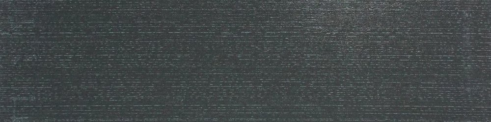 "Zodiac - Midnight 6""x24""  15.50 SF/CTN 16 PC/CTN 48 CTN/PLT"