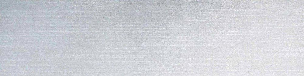 """Zodiac - Polar 6""""x24"""" 15.50 SF/CTN 16 PC/CTN 48 CTN/PLT"""