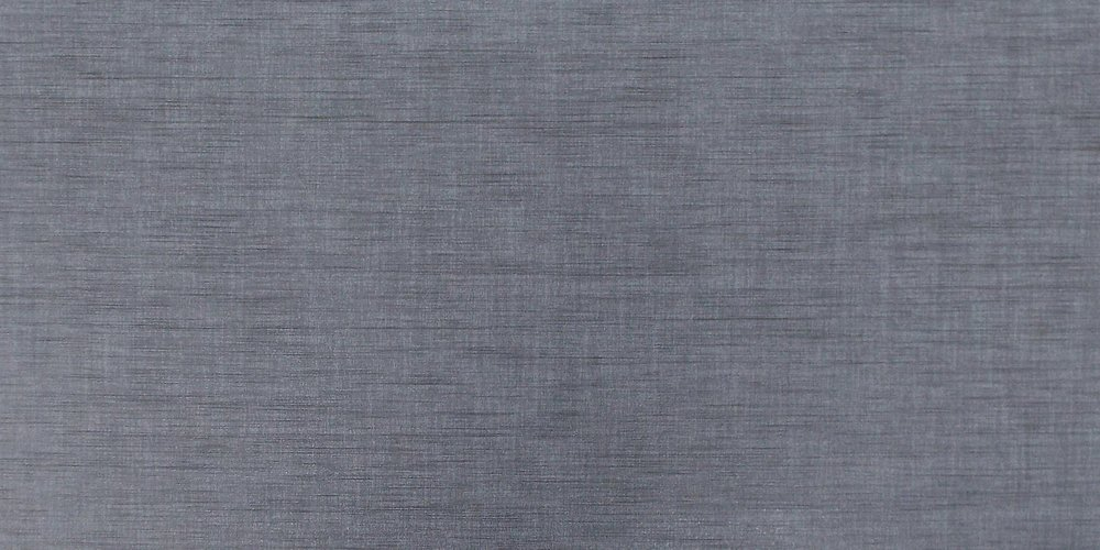 "Silkstone - Grey 12""x24"" 15.50 SF/CTN 8 PC/CTN 40 CTN/PLT"