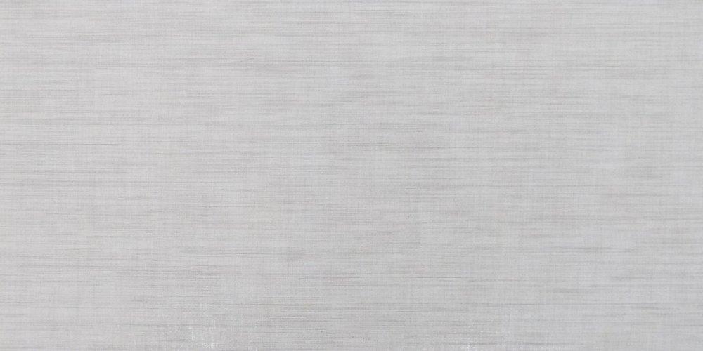 """Silkstone - White 12""""x24""""   15.50 SF/CTN  8 PC/CTN  40 CTN/PLT"""