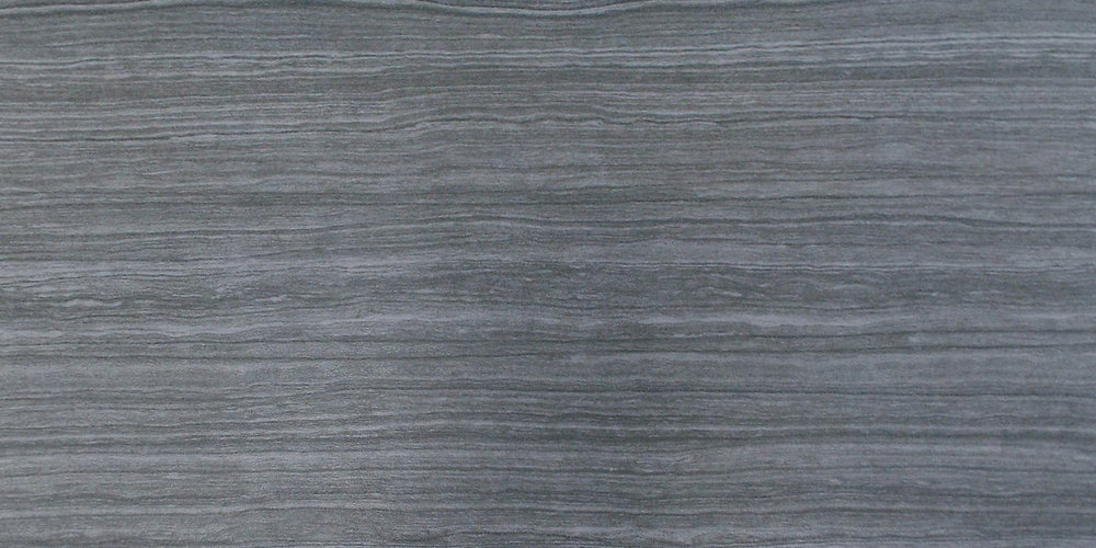 "Venosas - Black 12""x24""    15.50 SF/CTN  8 PC/CTN  40 CTN/PLT"