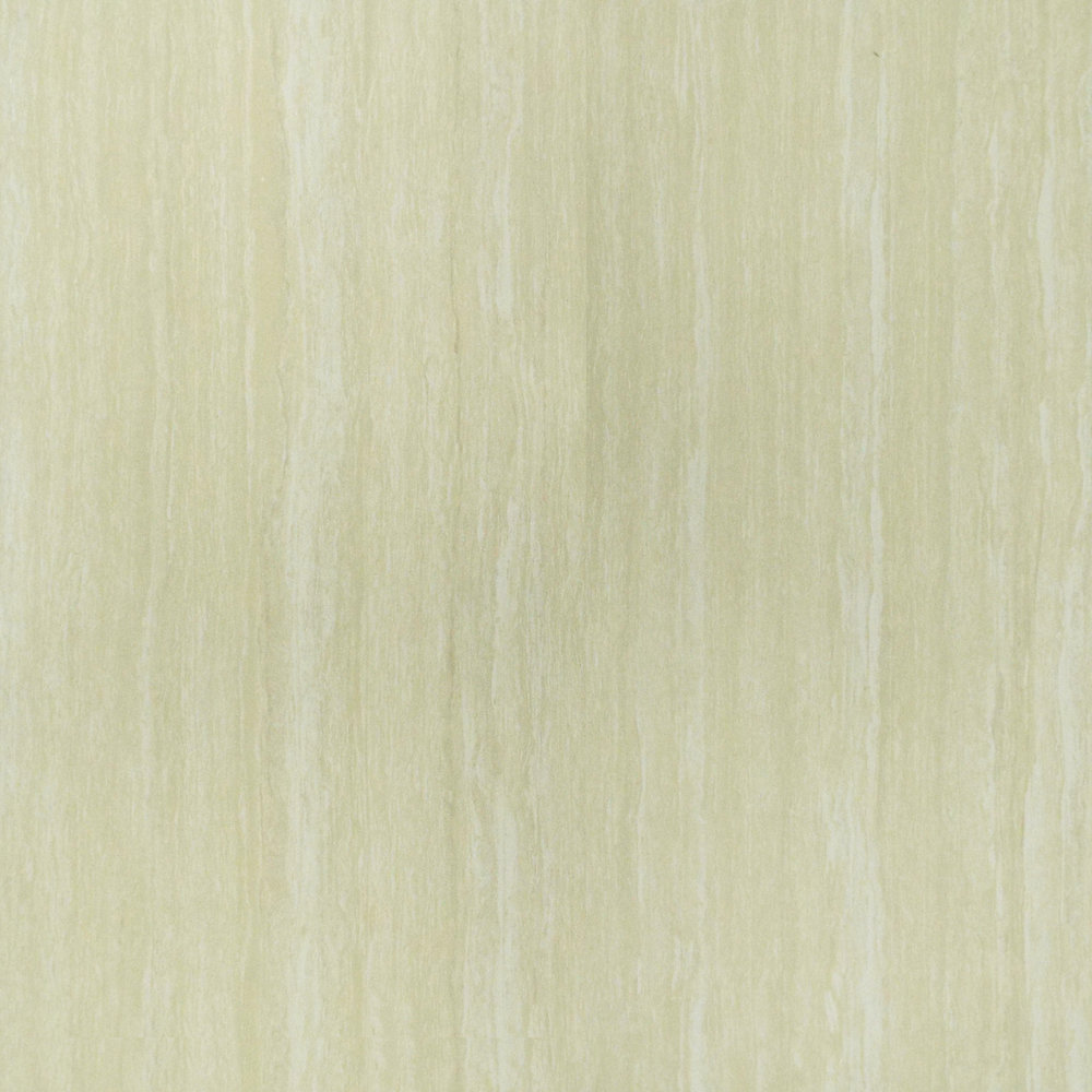 "Sedona - Beige 24""x24"" Polished Porcelain   4 PC/CTN (15.50 SF); 40 CTN/PLT"