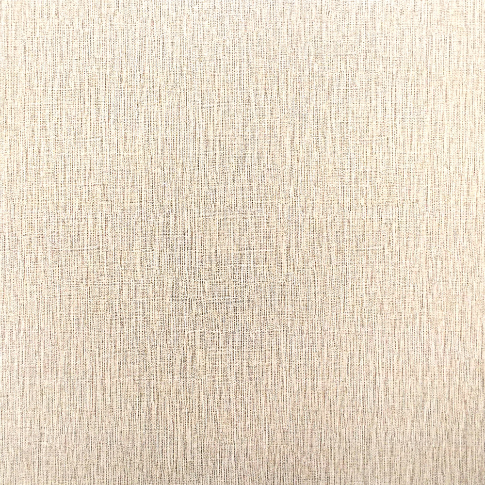 "Tweed - Beige 24""x24""   15.50 SF/CTN  4 PC/CTN  40 CTN/PLT   12""X24"" Available   15.50 SF/CTN  8 PC/CTN  40 CTN/PLT"