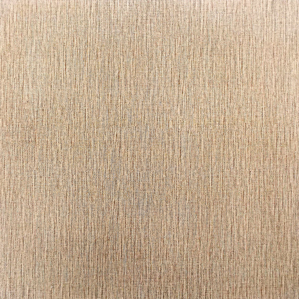 "Tweed - Brown 24""x24""   15.50 SF/CTN  4 PC/CTN  40 CTN/PLT   12""X24"" Available   15.50 SF/CTN  8 PC/CTN  40 CTN/PLT"