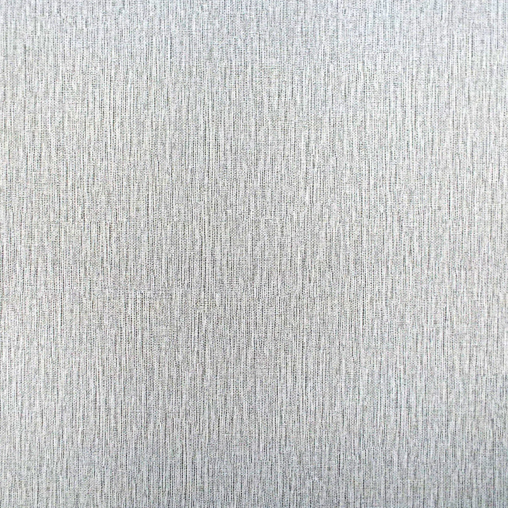 "Tweed - Grey 24""x24""   15.50 SF/CTN  4 PC/CTN  40 CTN/PLT"