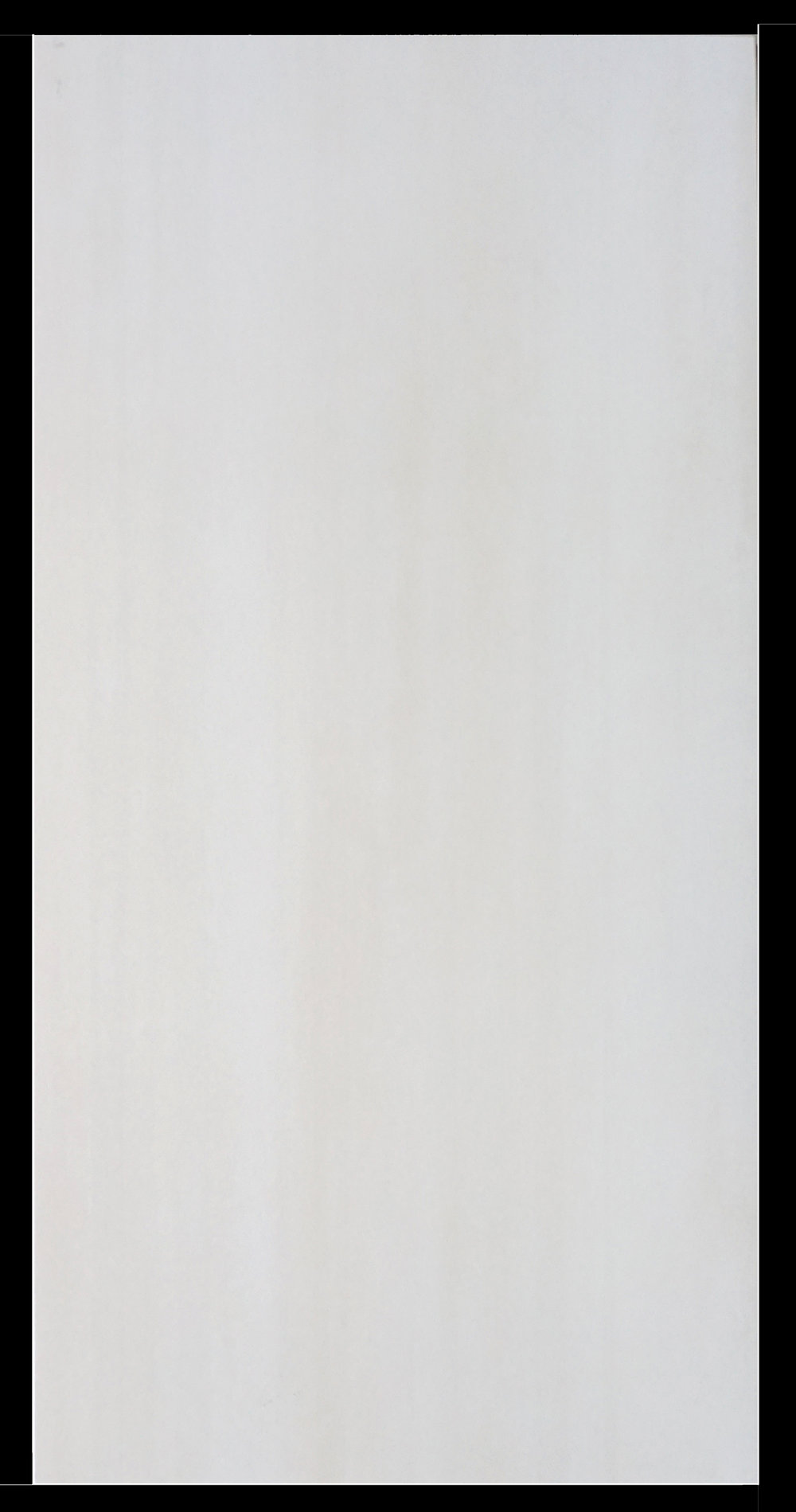 "GALAXY BEIGE 12""X24"" - GLAZED PORCELAIN   8 PC/CTN (  15.5 SF);   40 CTN/PLT"