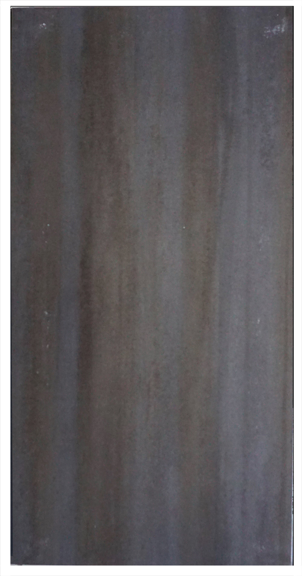 "GALAXY CHOCOLATE 12""X24"" - GLAZED PORCELAIN 8 PC/CTN (15.5 SF); 40 CTN/PLT"