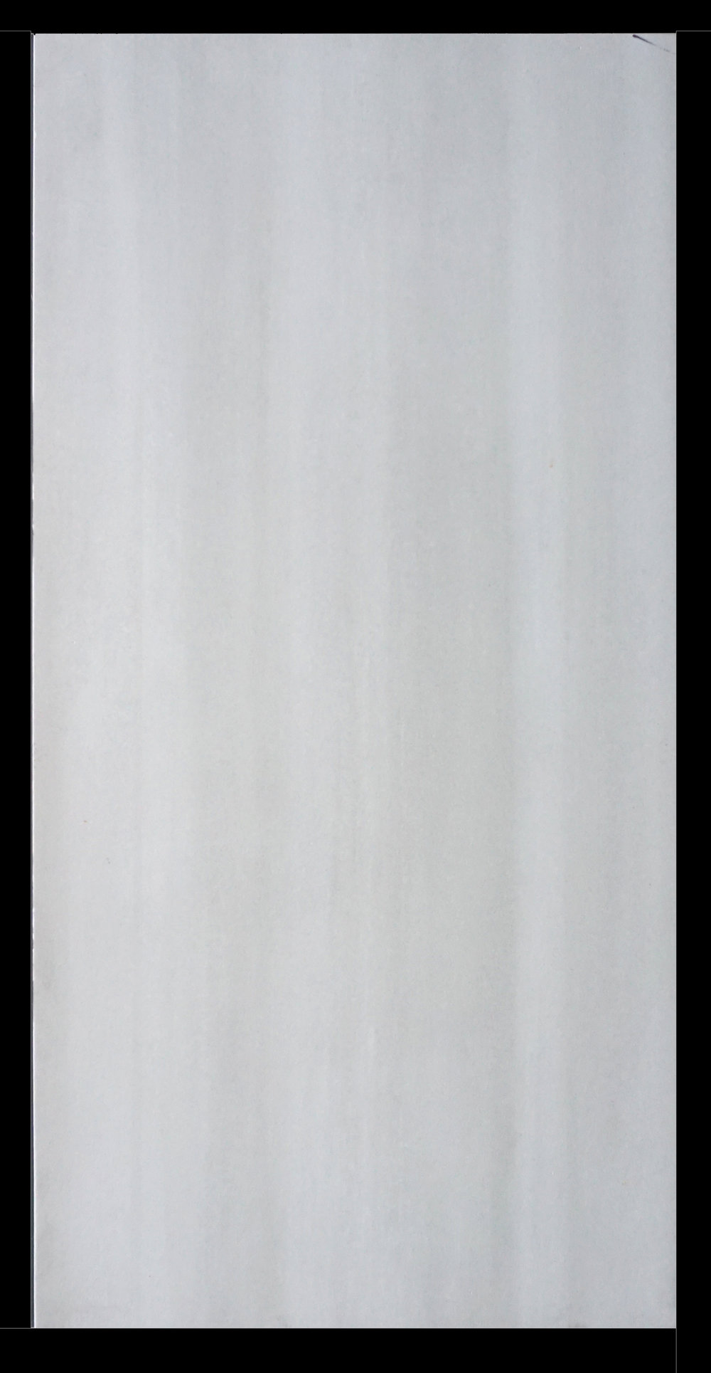 "GALAXY GRIS 12""X24"" - GLAZED PORCELAIN 8 PC/CTN (15.5 SF); 40 CTN/PLT"
