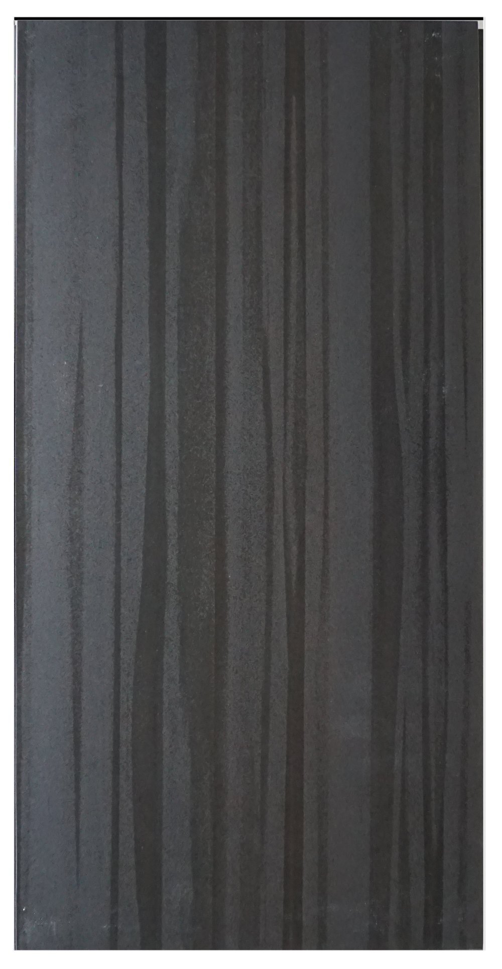 "GALAXY MIDNIGHT 12""X24"" - GLAZED PORCELAIN 8 PC/CTN (15.5 SF); 40 CTN/PLT"