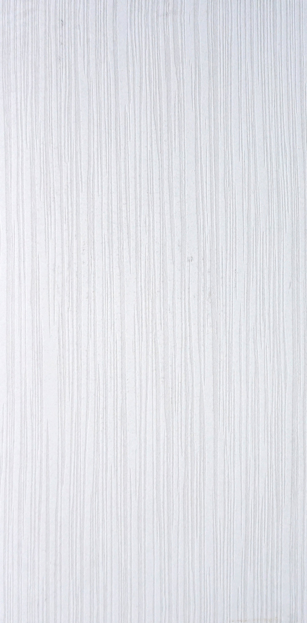 "CASCADE WHITE 12""X24"" - GLAZED PORCELAIN 8 PC/CTN (15.5 SF); 40 CTN/PLT"