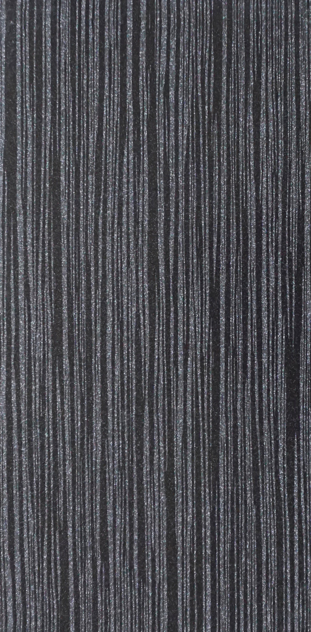 "CASCADE BLACK 12""X24"" - GLAZED PORCELAIN 8 PC/CTN (15.5 SF); 40 CTN/PLT"