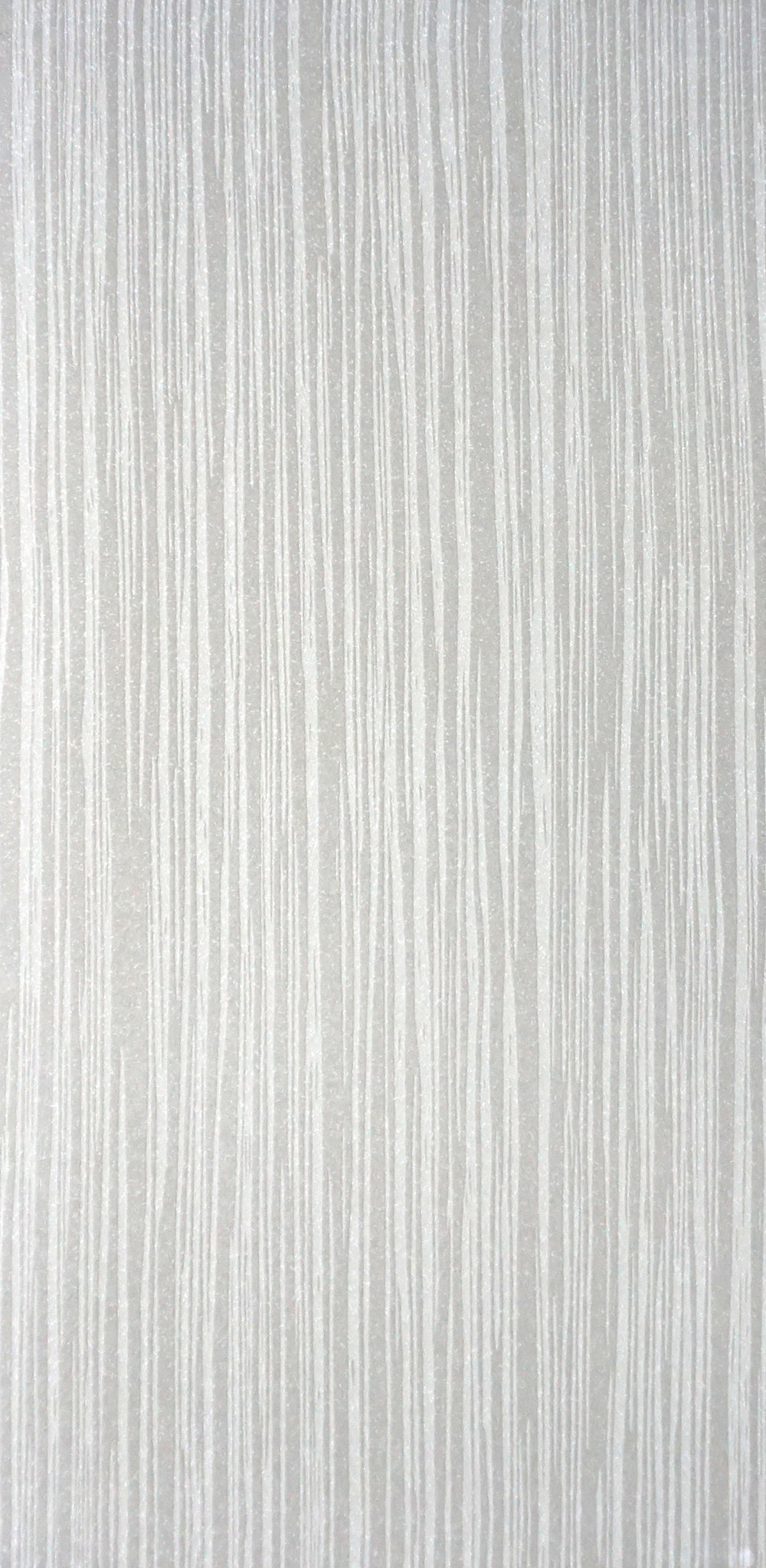 "CASCADE GREY 12""X24"" - GLAZED PORCELAIN 8 PC/CTN (15.5 SF); 40 CTN/PLT"