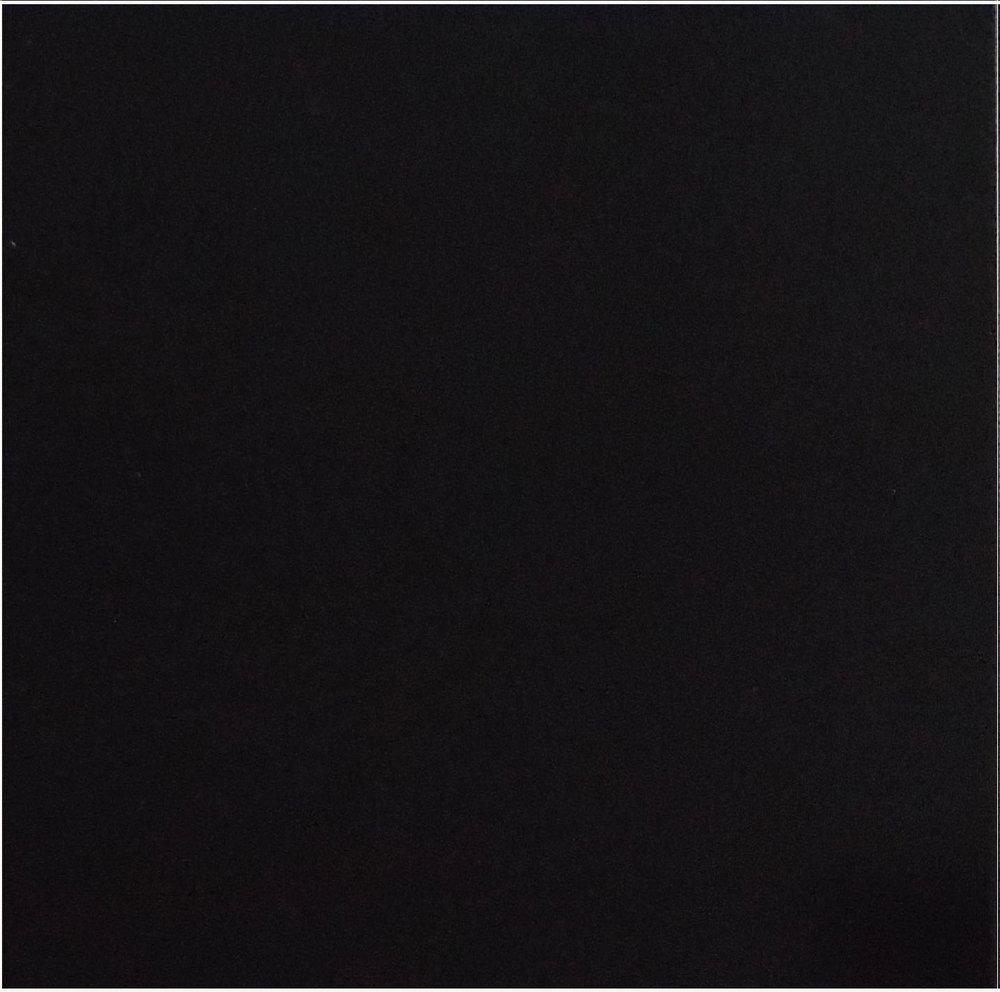 """UNION KARPSILA BLACK (MATTE) 12""""X12"""" - 11 PC/CTN (10.77 SF); 120 CTN/PLT 8""""X8"""" - 25 PC/CTN (10.76 SF); 112 CNT/PLT"""